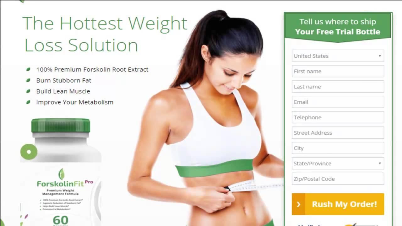 green tea fat burner health risks