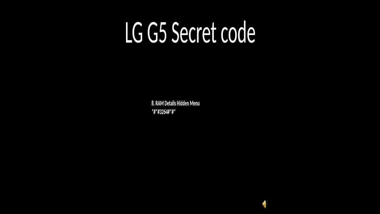 Shortcut master secret code apk - astutades