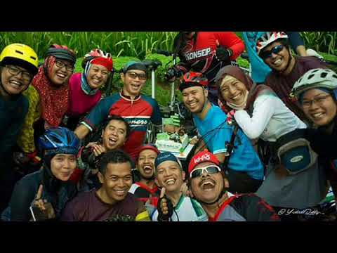 Go..Gow..Gowes