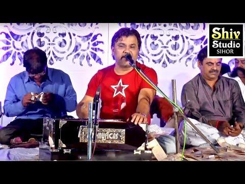 Kirtidan Gadhvi | Bhavnagar Live Dayro | Sagadan Gadhvi Marrage Programme | HD Video