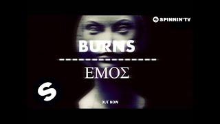 BURNS - Emos (Original Mix)