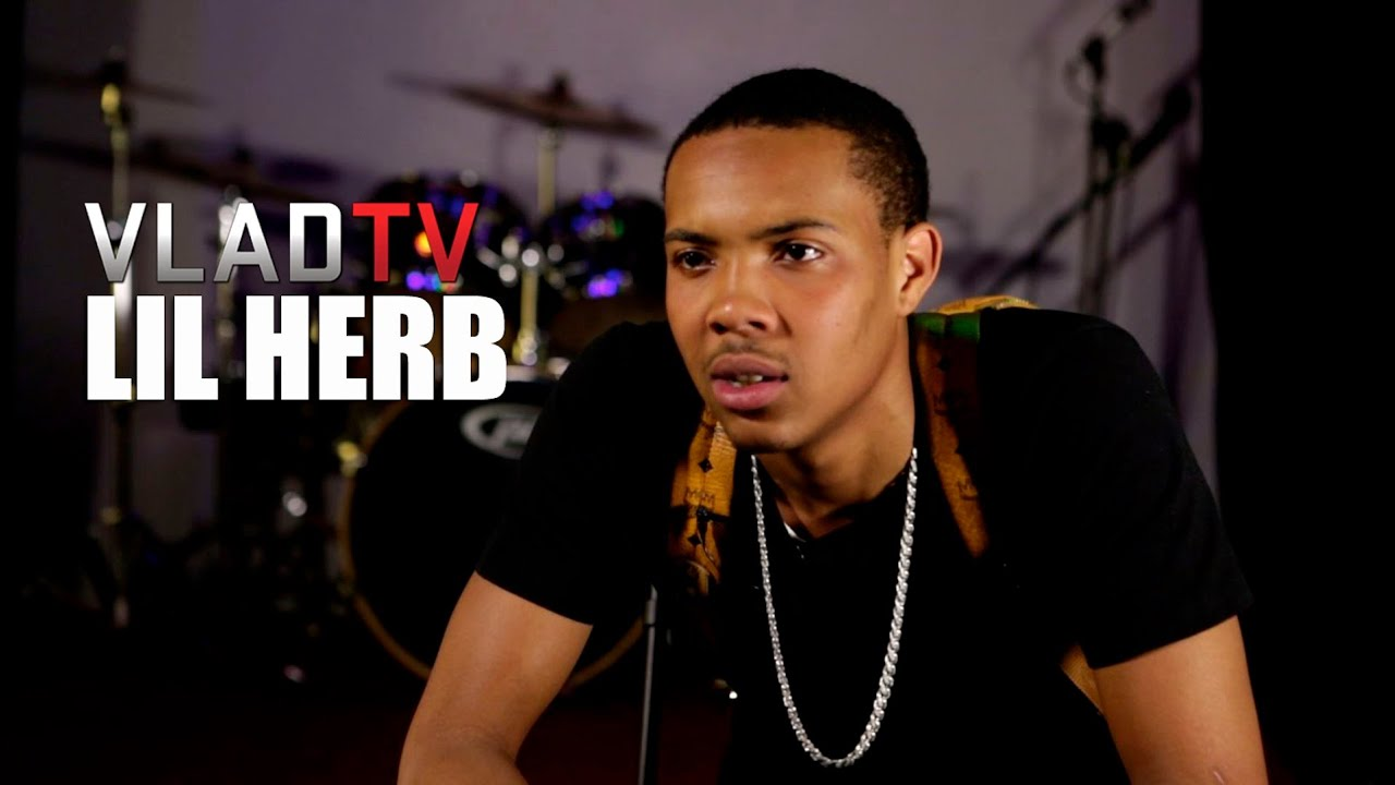 G Herbo Bio, Girlfriend, Age, Net Worth, Gay, Family, Facts