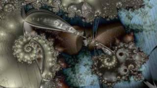 DJ Fait - Ive Got The Love [Original Mix]
