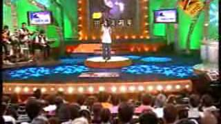 Download Hindi Video Songs - Nimbonichya jhadamage by Saee Tembhekar