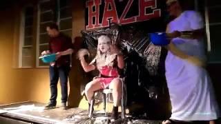 Viral Drag Queen Flashdance Epic Fail