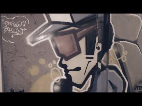 Rameen - Mthrfckng M.A.C.K. - Recap Video (prod. Rameen) / Lost Ones on YouTube