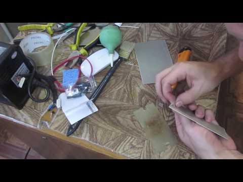 ремонт микроволновой печи Samsung CE2718NR