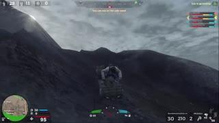 H1Z1 PL - Idziemy po zwycięstwo