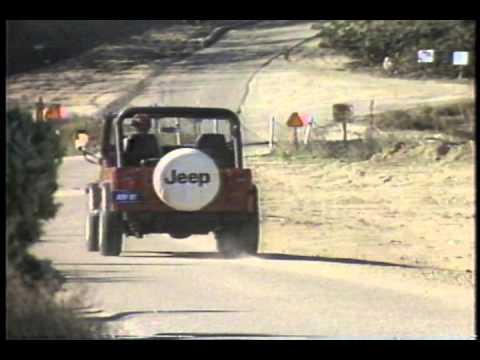 1987-jeep-wrangler