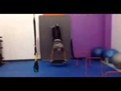 Fitness Factor Video Rotterdam NY