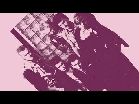 SO YOU THINK YOU'RE A COWBOY John Peel 23rd July 1983