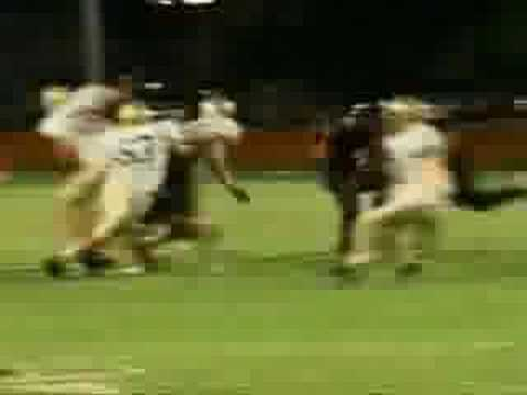 WSIL Sports Extra, Sept 19, 2009