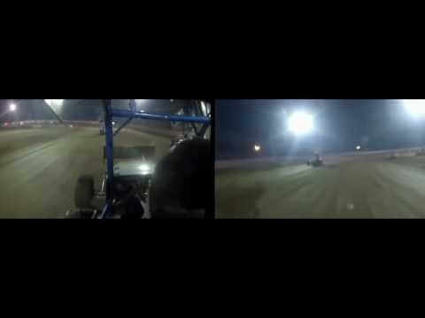 feature6102016 -Linda's Speedway