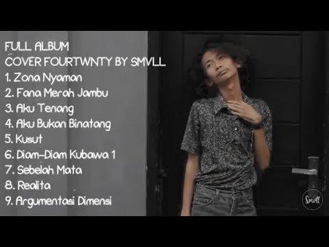 Full Album Smvll Cover Regge