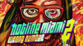 Hotline Miami 2 Wrong Number Soundtrack Divide