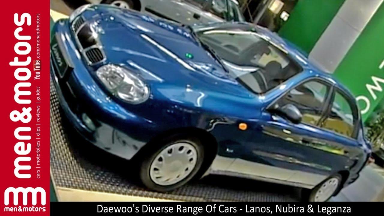 The fall of daewoo motor america Custom paper Help