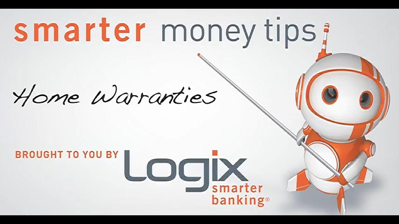 Home Warranties Smart Idea Youtube