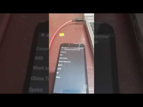 Tct alcatel tcl j210c cdma android root - updated August 2019