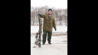 Выживший истребитель Оздоев фильм №31