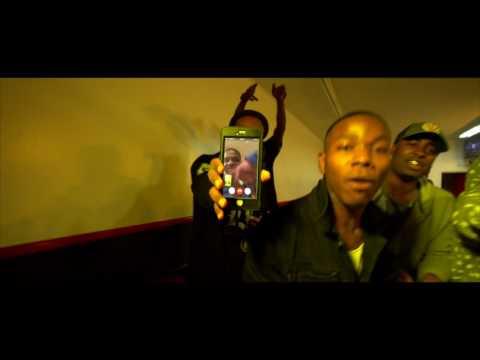 JayBo - No Heart Gmix ( Music Video ) | by CDE FILMS |