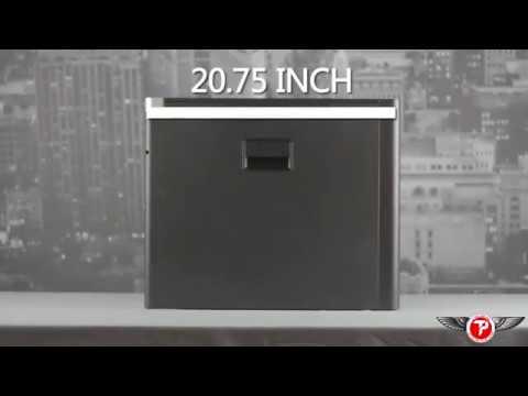 Máy Bộ DELL Precision T7600 - CH1