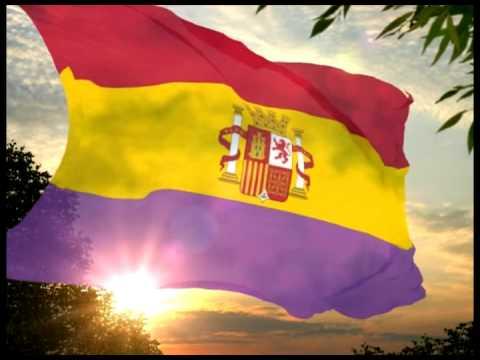 Spain (1931-1939) (Second Republic) / España (1931-1939) (Segunda República)