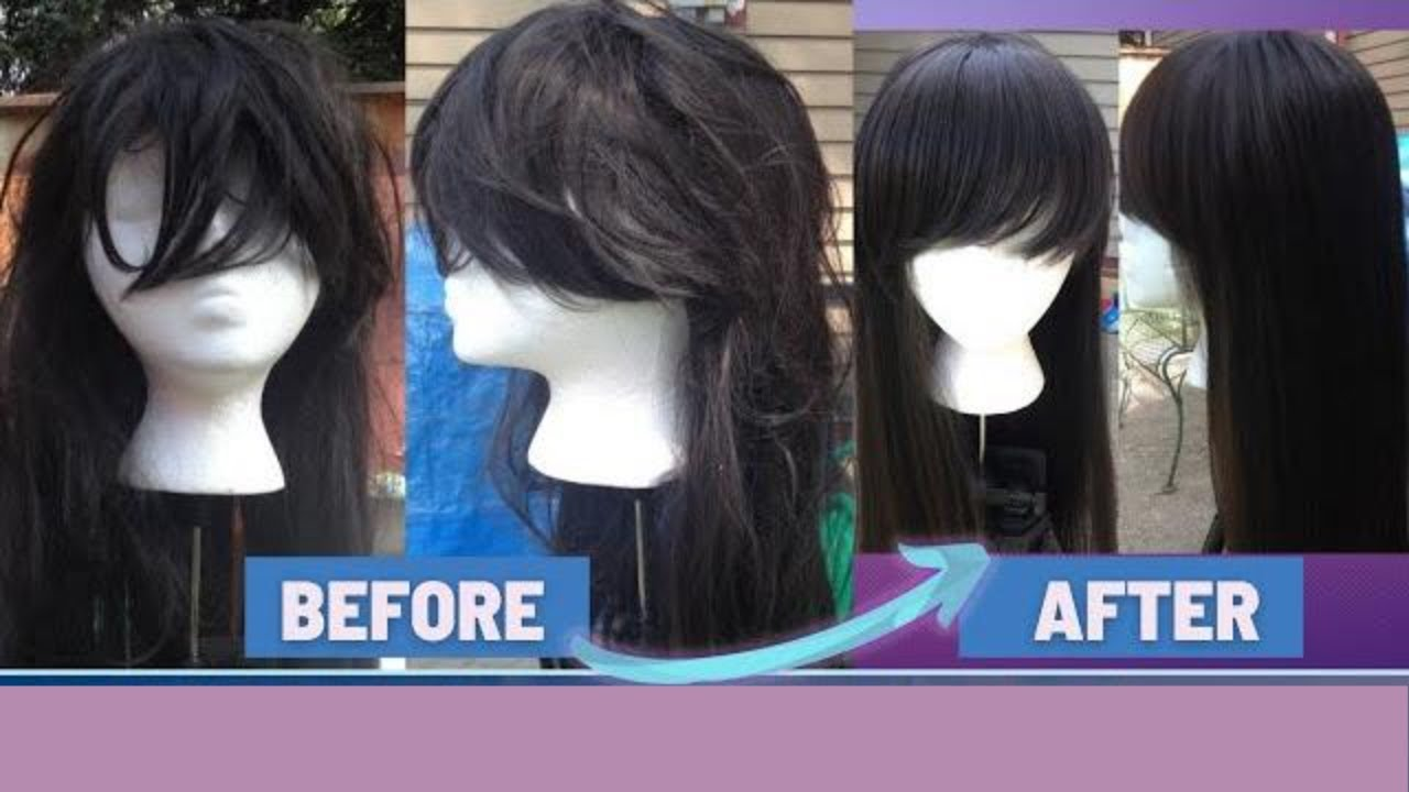 anime cosplay ideas for beginners: Cosplay Tips For Beginners