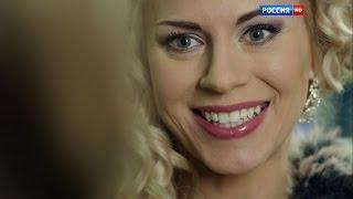 """Юлия Юрченко в сериале """"И шарик вернется"""" (Эпизод № 15)"""