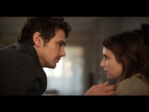 Trailer do filme Palo Alto
