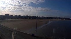 Weymouth Pavilion webcam