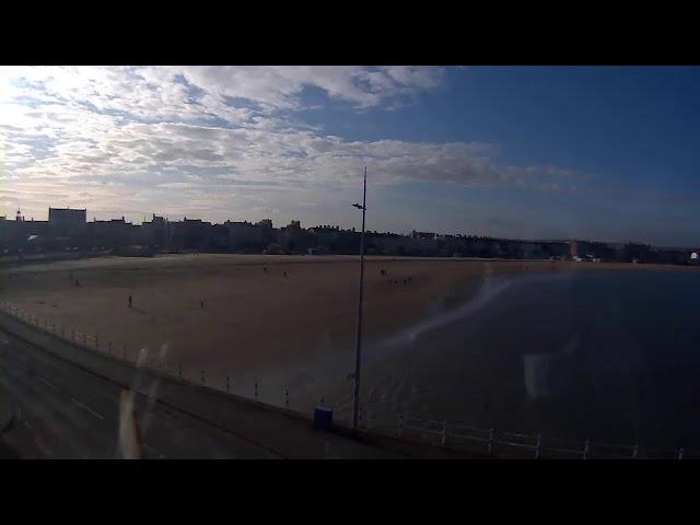 Weymouth Pavilion webcam