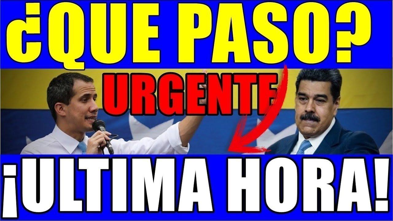 NOTICIAS de VENEZUELA hoy 08 De MAYO 2021,VeNEZUELA hoy NOTICIAS de hoy 08 De MAYO MAYO, NOTICIAS  0