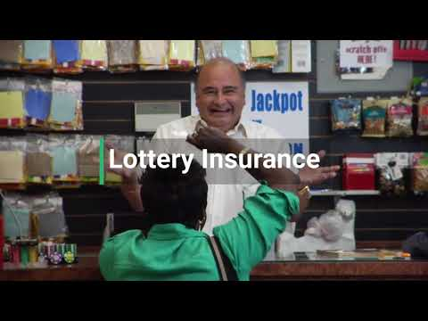 6-weird-insurance-coverages