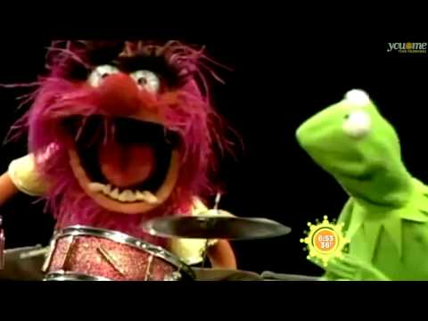 Movie Trivia: The Muppets