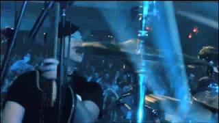 Pendulum - Tarantula Live @ Brixton Academy