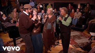 The Isaacs, Bill Gaither - No Shortage [Live]