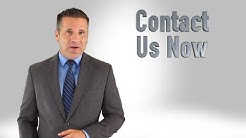 Video Marketing |  Digital Marketing Agency in  Lighthouse Point FL