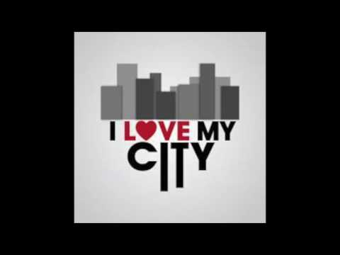 BoeBoe - My City
