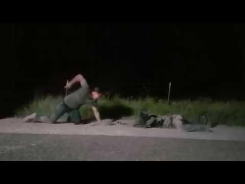 Stunts & Weapons  Ace Marrero