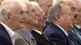 Шестеро жителей кубанской столицы стали почетными гражданами Краснодара