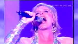 Download lagu Bernie Nolan - The Winner Takes It All