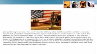 Xarelto® Lawyer Lewiston Maine 1-866-777-2557 Xarelto Lawsuit Maine Internal Bleeding Attorneys