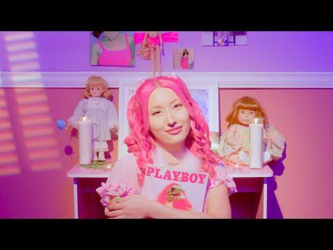 Alex Sloane  - Babygirl (Official Video)