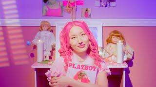 "Alex Sloane  - ""Babygirl"" (Official Video)"
