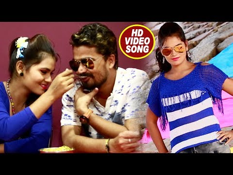 NEW TOP BHOJPURI गाना 2017 - Gail Biya Gadrail - Sunil Samrat - Bhojpuri Hit Songs 2017