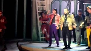 Rigoletto Miskolc Thumbnail