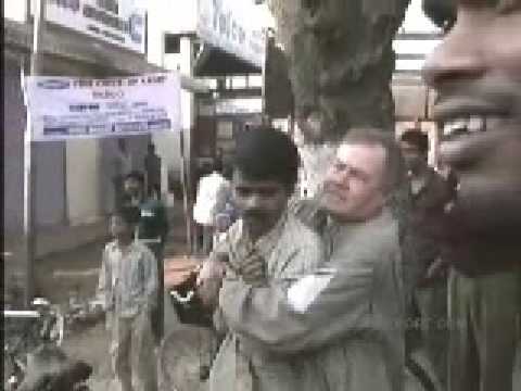 India - Jim defends Paige - Travel - Jim Rogers Wo...