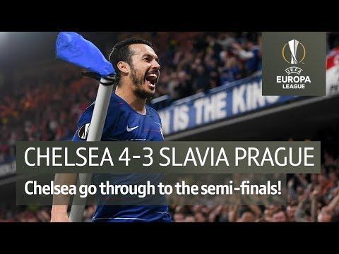 Real Madrid Legends Vs Chelsea Legends Line Up
