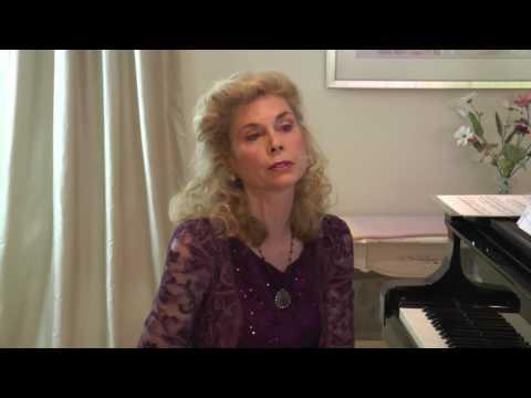 Rachmaninoff Prelude Opus 32, No. 12 (Teaching & Performance Video)