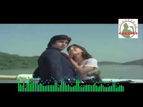 JAATE HO JAANE JAANAH  hindi karaoke for Male singers with lyrics